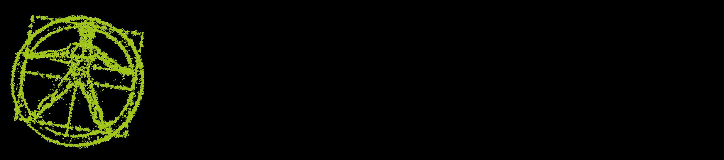 Logo_Schriftzug_schwarz_gedreht
