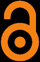 OpenAccess-Orange